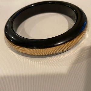 Elegant 1 size bracelet